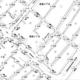 地図で見る2018年(平成30年)路線価が高い所在地ランキングTOP30(東京国税局管轄)